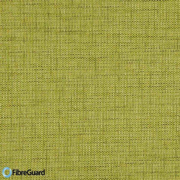 Material textil pentru tapiterie Benchmark 33