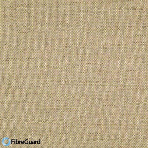 material textil pentru tapiterie Benchmark 34
