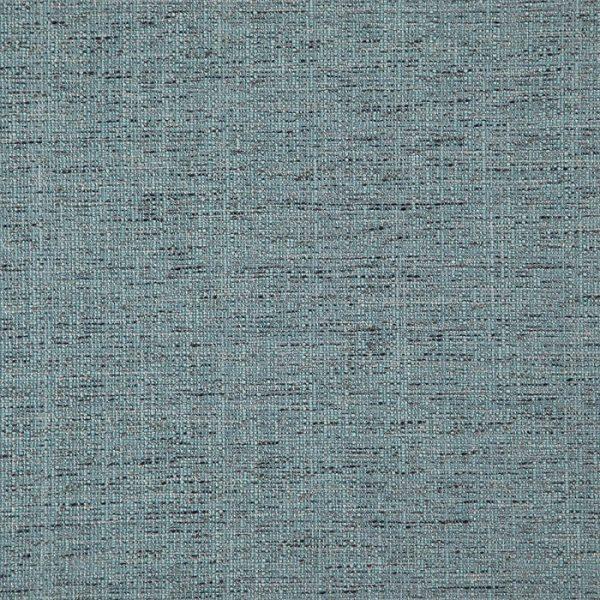 Material texturat pentru tapiterie Octavia 4