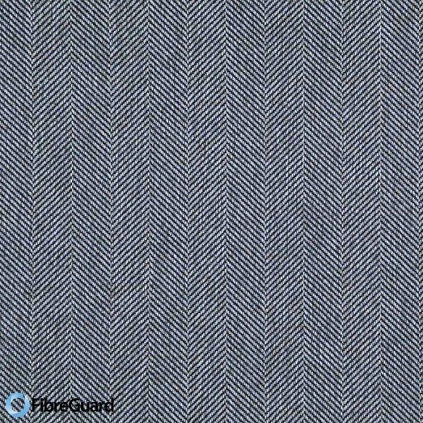 Material textil pentru tapiterie Trailblazer 5