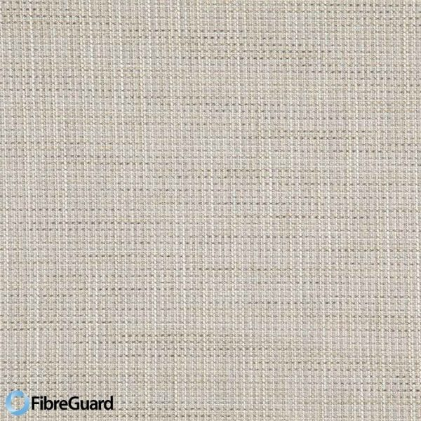 Material textil pentru tapiterie Benchmark 6
