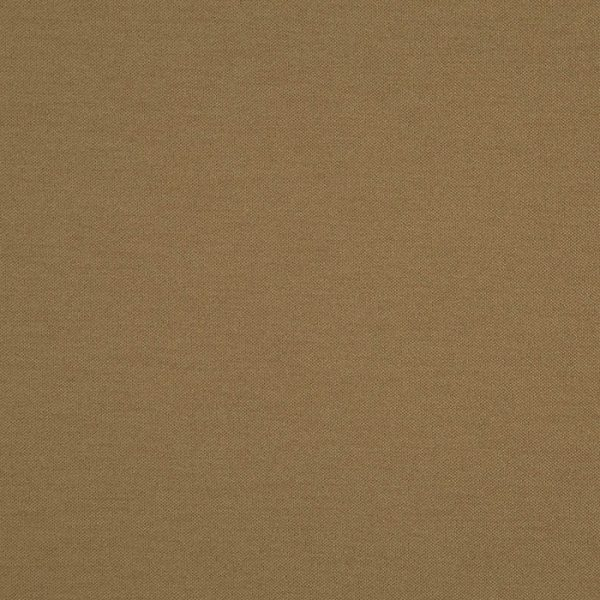 Material textil rezistent la pete si murdarie Convoy 6 ( FiberGuard )