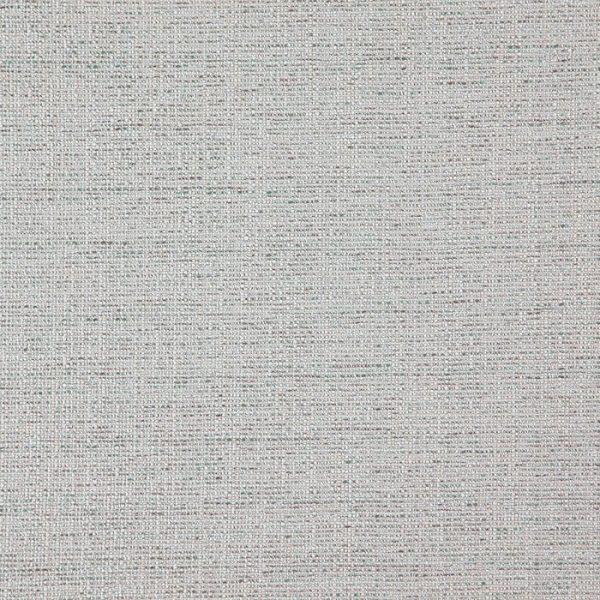 Material texturat pentru tapiterie Octavia 6