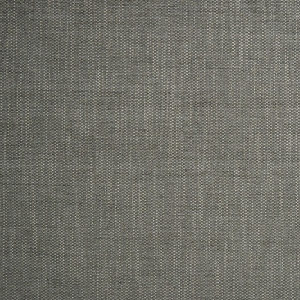 Material texturat pentru tapiterie Bryce 60