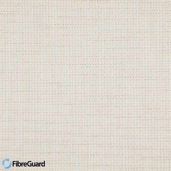 Material textil pentru tapiterie Benchmark 7