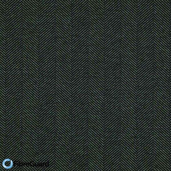 Material textil pentru tapiterie Traiblazer 7