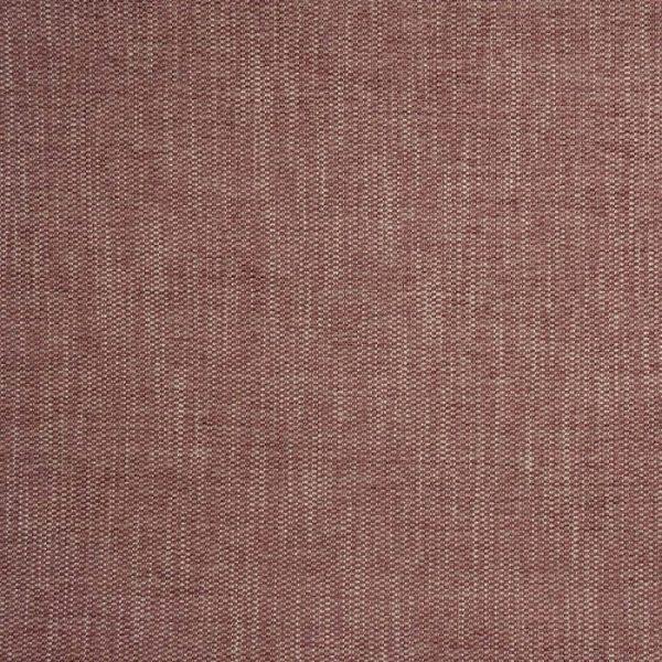 Material texturat pentru tapiterie Bryce 78