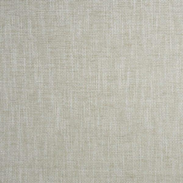 Material texturat pentru tapiterie Bryce 85