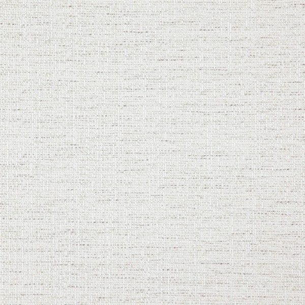 Material texturat pentru tapiterie Octavia 9