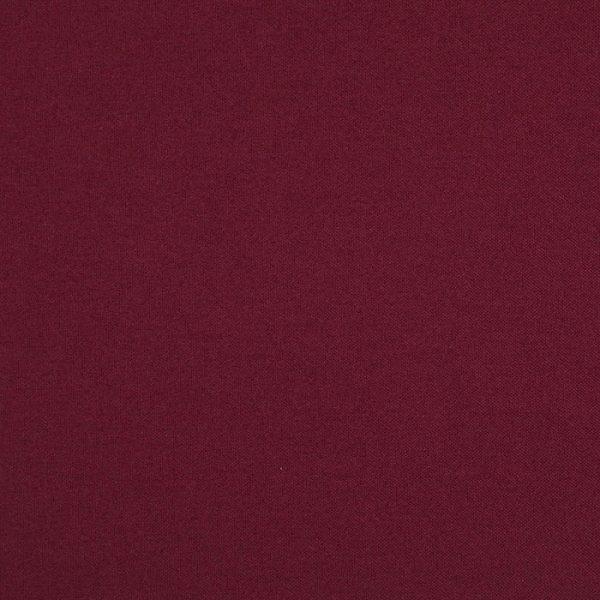 Material textil rezistent la pete si murdarie Convoy 9 ( FiberGuard )