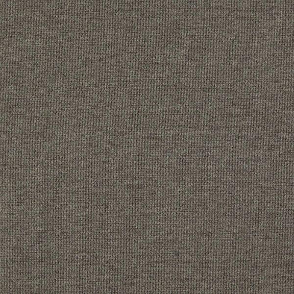 Material pentru tapiterie Devlin 1 (FiberGuard)