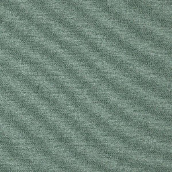 Material pentru tapiterie Devlin 18 (FiberGuard)