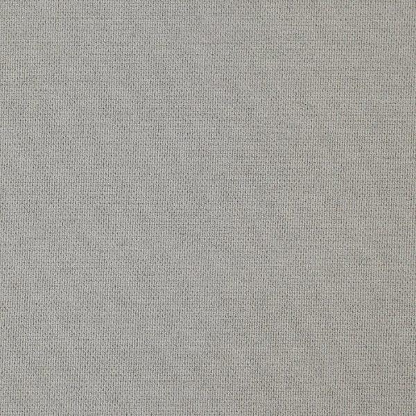 Material textil pentru tapiterie Devlin 17 (FiberGuard)