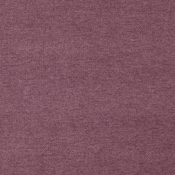 Material textil pentru tapiterie Devlin 25 (FiberGuard)