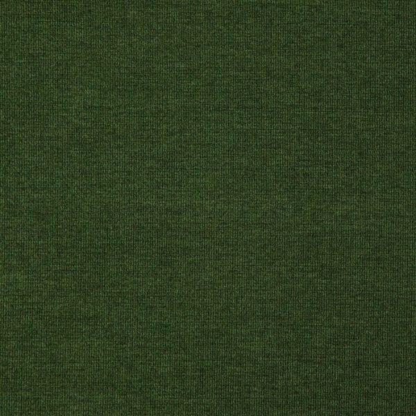 Material textil pentru tapiterie Devlin 36 (FiberGuard)