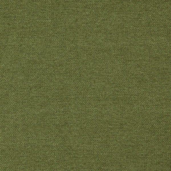 Material textil pentru tapiterie Devlin 35 (FiberGuard)