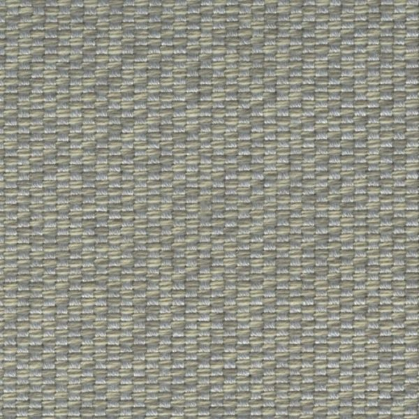 material textil outdoor-indoor senda dragon