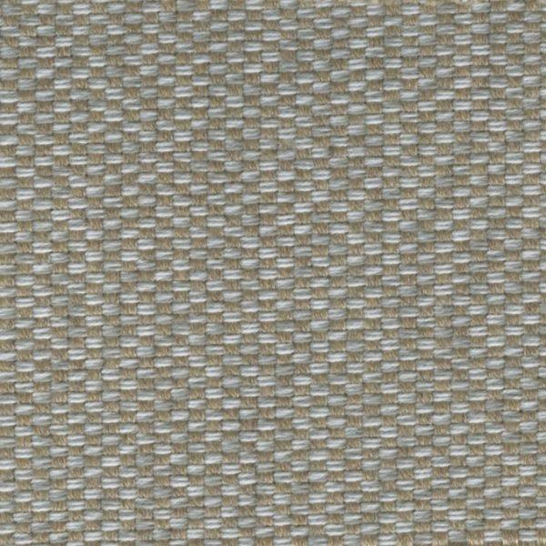 Material textil outdoor-indoor Senda Nuez