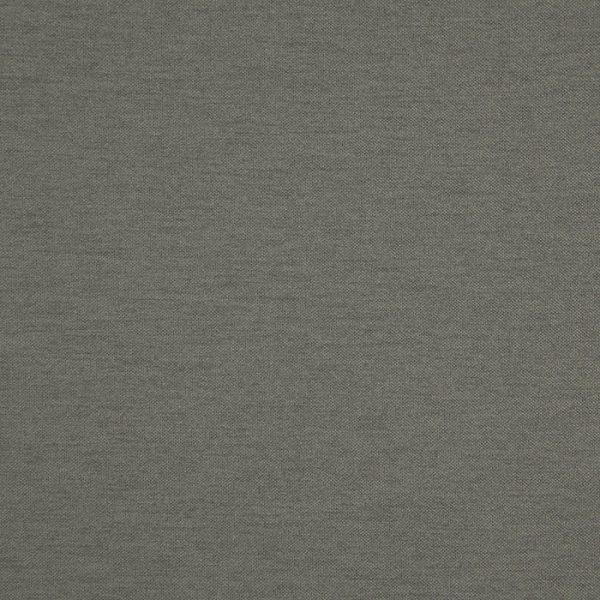 Material textil rezistent la pete si murdarie Convoy 14 ( FiberGuard )
