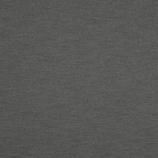Material textil rezistent la pete si murdarie Convoy 15 ( FiberGuard )