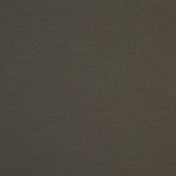 Material textil rezistent la pete si murdarie Convoy 20 ( FiberGuard )