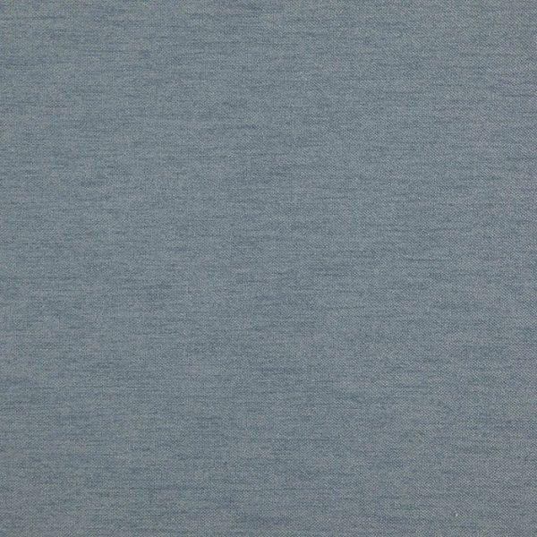 Material textil rezistent la pete si murdarie Convoy 34 ( FiberGuard )