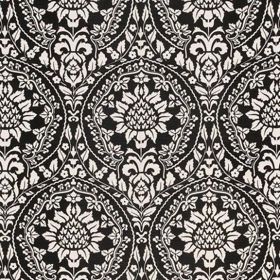 Material tapiterie Rivoli Lino Marengo