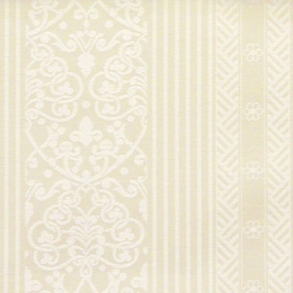 Material tapiterie design clasic Carmen Beige