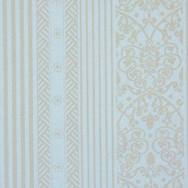 Material tapiterie design clasic Carmen Celeste