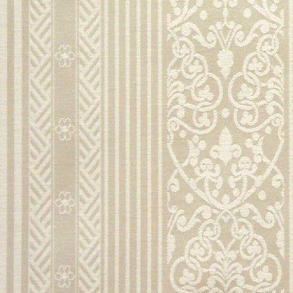 Material tapiterie design clasic Carmen Marmol