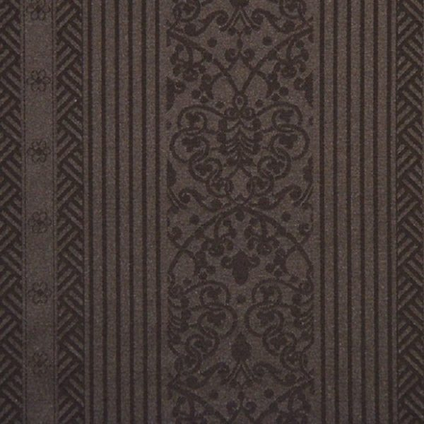 Material tapiterie design clasic Carmen Wengue