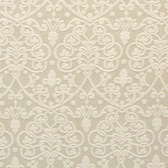 Material tapiterie model clasic Fidelio Marmol