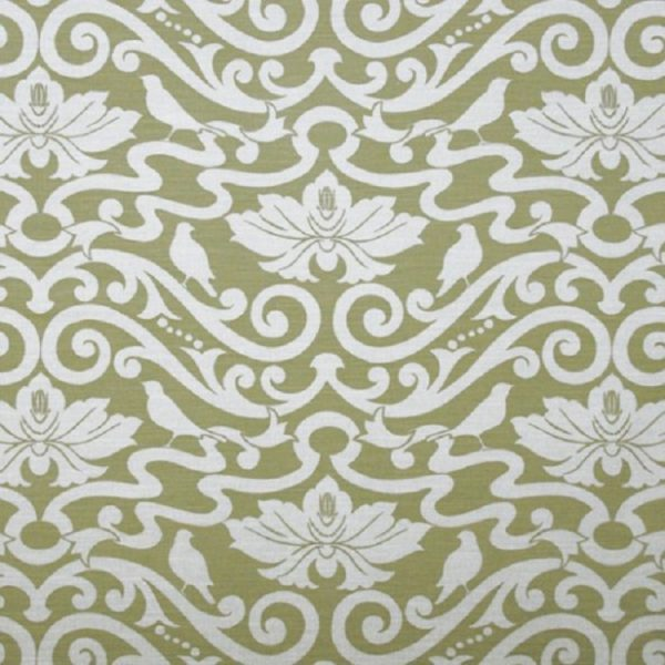 Material textil pentru tapiterie Andalus Agua