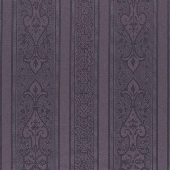 Material textil pentru tapiterie model clasic Ibiza Uva