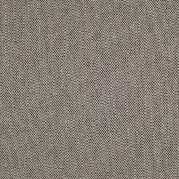 Material textil rezistent si usor de intretinut Bolt 13 (FibreGuard)