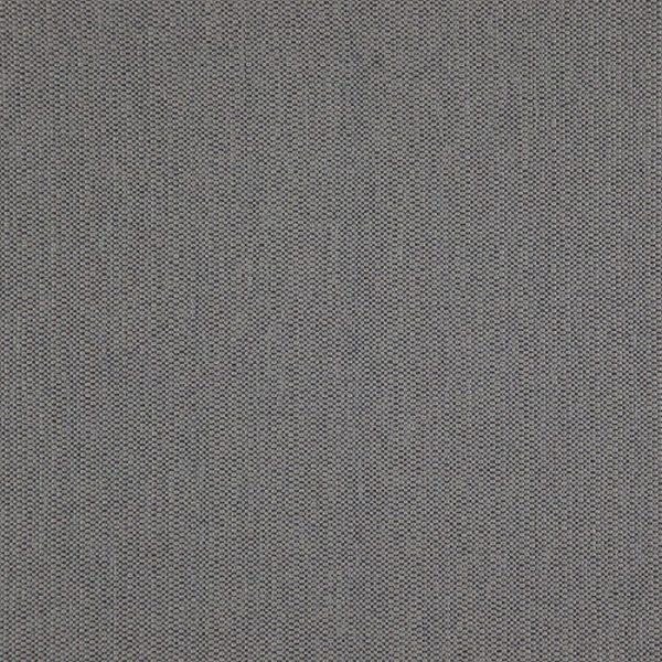 Material textil rezistent si usor de intretinut Bolt 18 (FibreGuard)