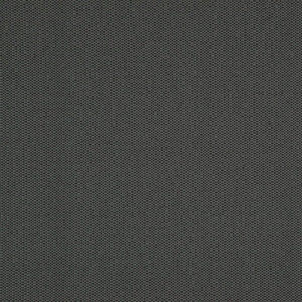 Material textil rezistent si usor de intretinut Bolt 21 (FibreGuard)