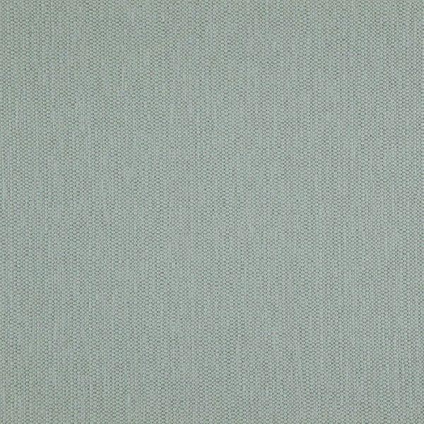 Material textil rezistent si usor de intretinut Bolt 26 (FibreGuard)
