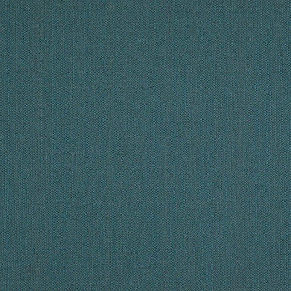Material textil rezistent si usor de intretinut Bolt 29 (FibreGuard)