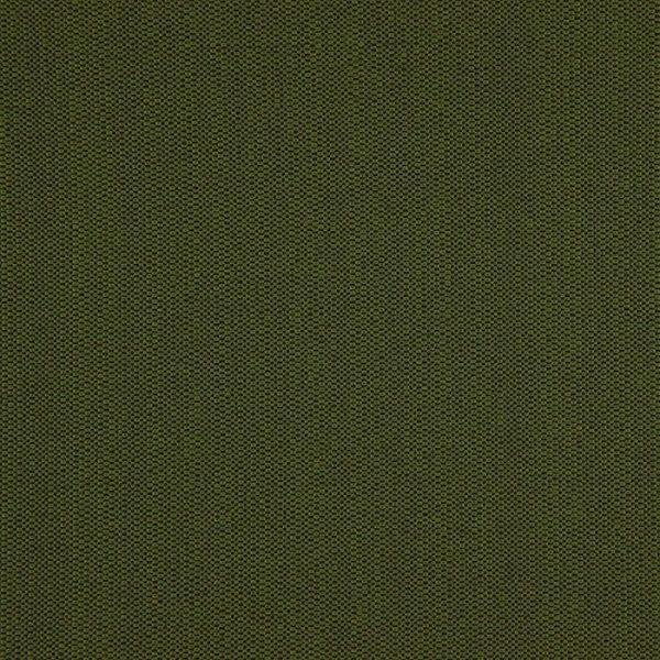 Material textil rezistent si usor de intretinut Bolt 31 (FibreGuard)