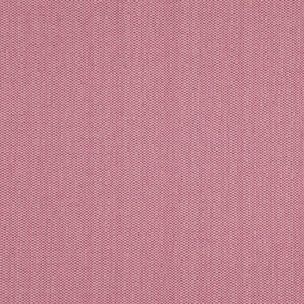 Material textil rezistent si usor de intretinut Bolt 42 (FibreGuard)