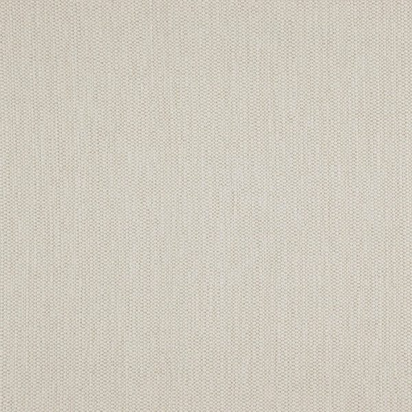 Material textil rezistent si usor de intretinut Bolt 5 (FibreGuard)