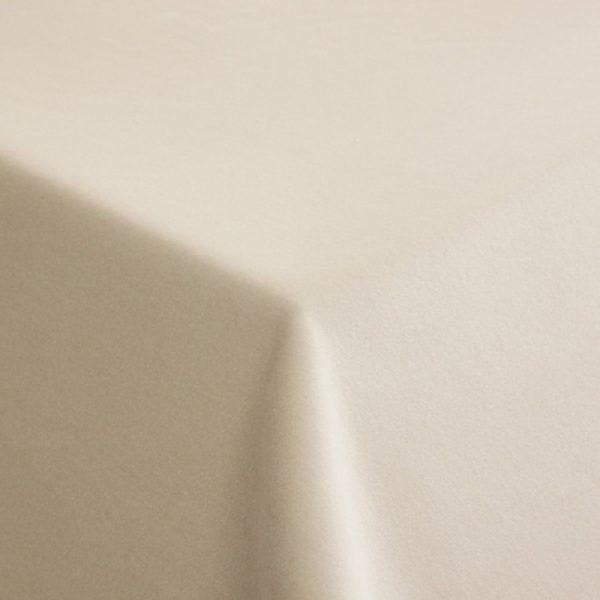Catifea din bumbac 100% Carlo Beige