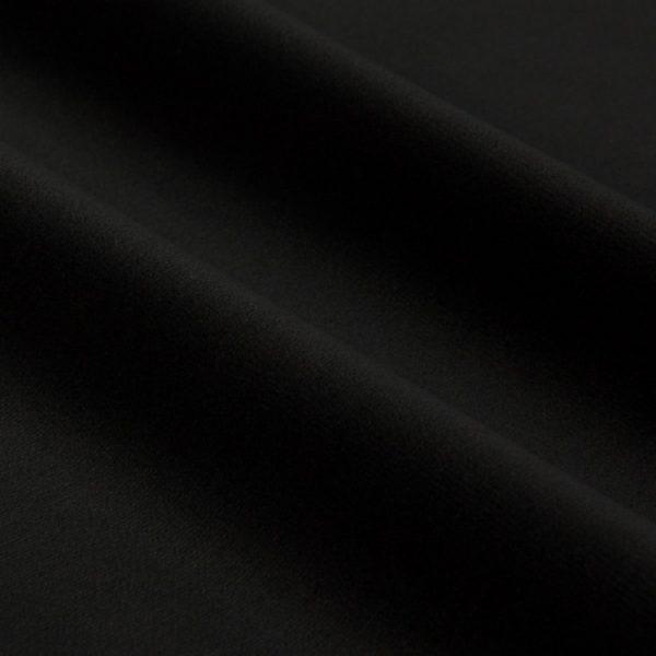 Catifea din bumbac 100% Carlo Negro