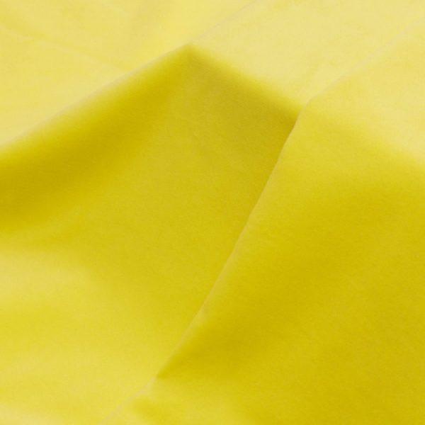 Catifea din bumbac 100% Carlo Limon