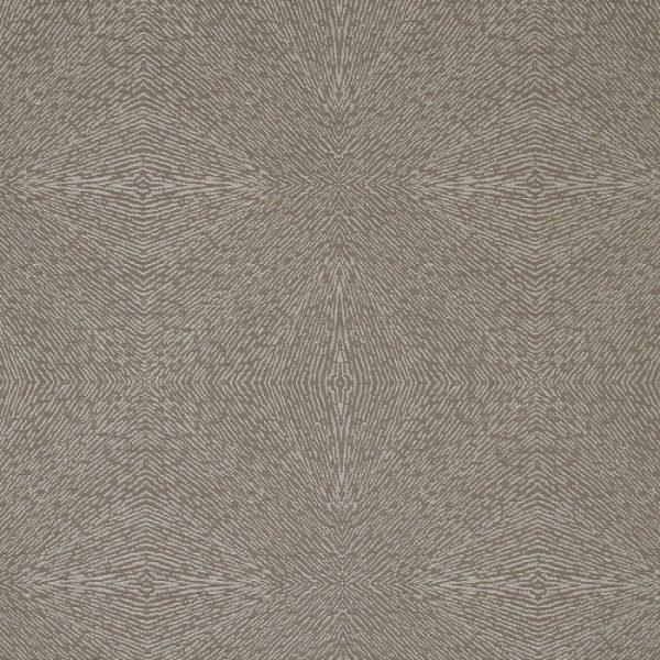 Draperii Kaleidoscope Hazelnut