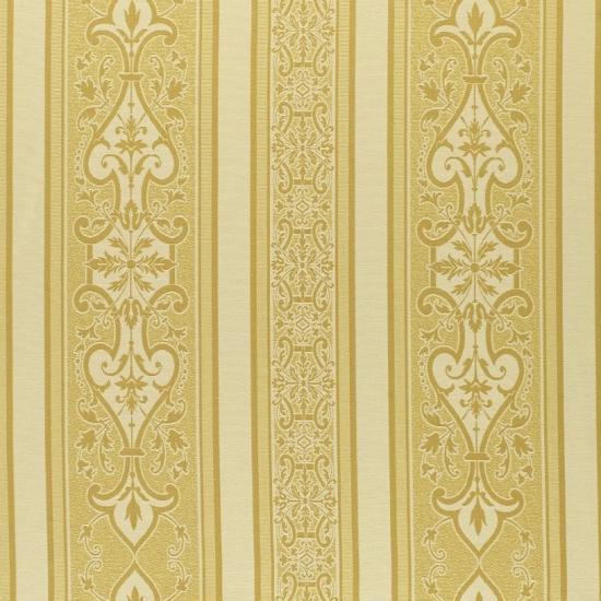 Material textil pentru tapiterie model clasic Ibiza Oro