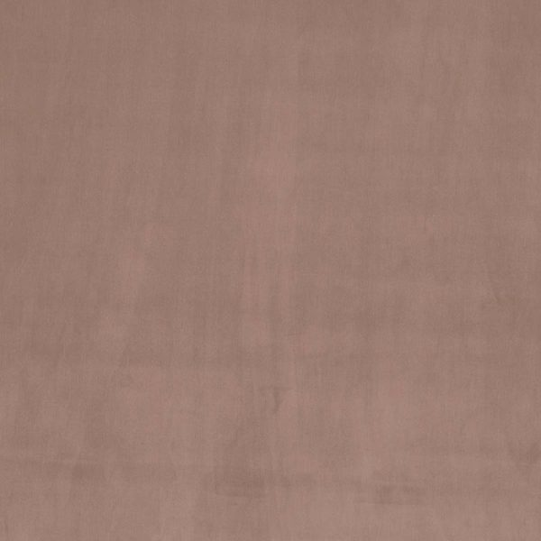 Catifea tapiterie Kronos 903