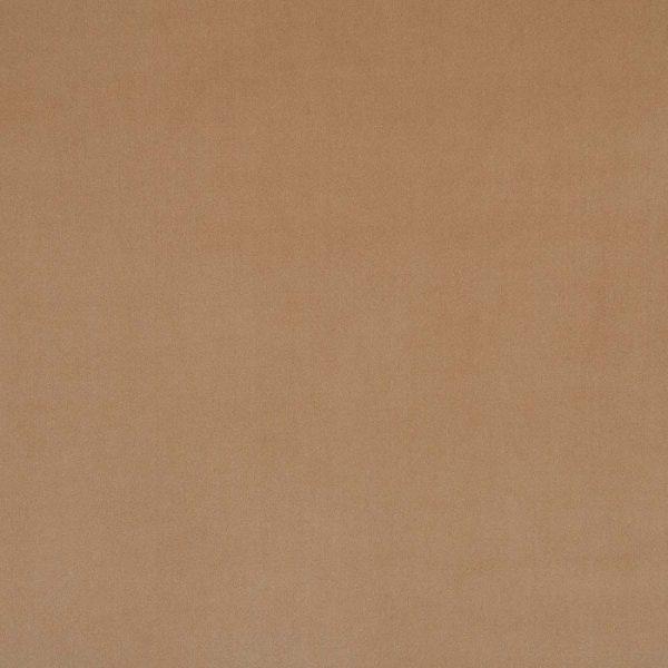 Catifea tapiterie Kronos 904