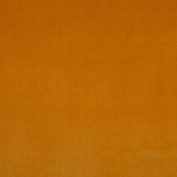 Catifea tapiterie Kronos 908